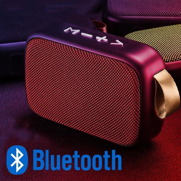 Box, Audio, Wireless Speakers, Tablets