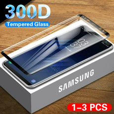samsungs9plusscreenprotector, samsungnote9screenprotector, Samsung, samsungnote10proscreenprotector