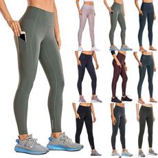 fitnesspant, Fitness, trousers, Yoga