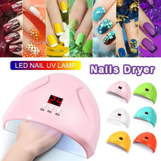 art, Beauty, nailcuringtool, nail art