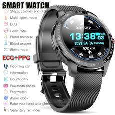 Heart, waterproofsmartbracelet, Monitors, Fitness