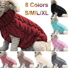 Pet Dog Clothes, Fashion, Pet Apparel, Winter