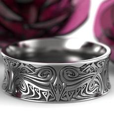 viking, Antique, Jewelry, nordicjewelry