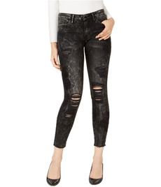 skinnyfit, Fashion, Bottom, outlet