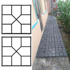 Garden, stonemold, Patio & Garden, concretemould