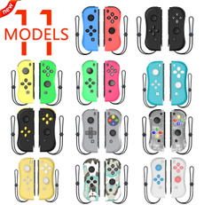 wirelessgamecontroller, Rope, controller, switchjoycon