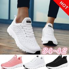 lightweightshoe, Moda, Womens Shoes, Deportes y actividades al aire libre