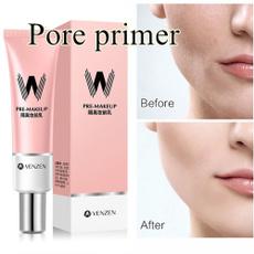 foundationconcealer, makeupbase, Beauty, invisiblepore