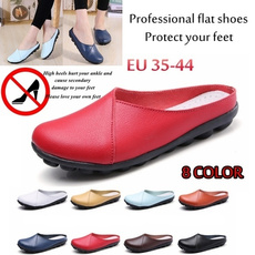 Sandals, Flats shoes, sandals for women, Loafers