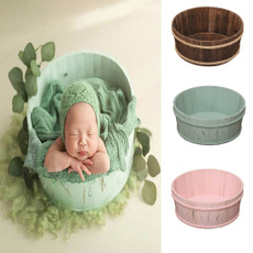 woodenbasin, Wooden, Photography, Storage