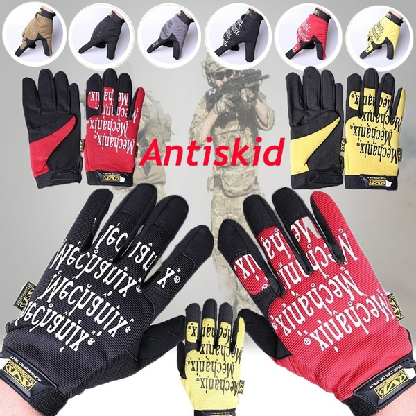 Fake Mechanix Gloves - Images Gloves And Descriptions Nightuplife Com