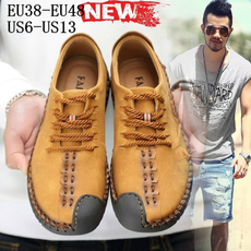 Sneakers, Fashion, leather shoes, casual leather shoes
