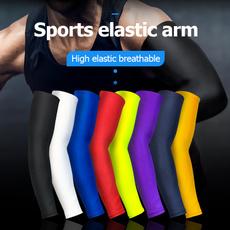protectivesleeve, golfarmsleeve, Sleeve, basketballprotector