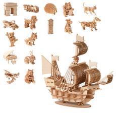 toyforkid, desktopdecor, puzzlejigsaw, woodenjigsaw