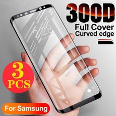 frontfilm, s10screenprotector, Samsung, hdfilmforsamsung