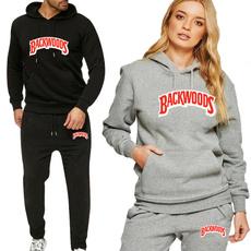 hoodiesformen, Fleece, Fashion, velvet