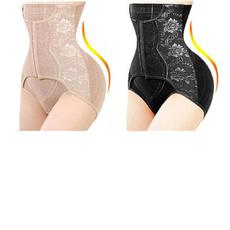 Panties, calzonesdemujer, pantieswomen, underwearforwoman