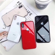 IPhone Accessories, case, Fashion, iphone112019