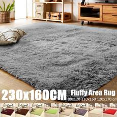 doormat, Family, flooring, Home & Living