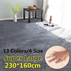 doormat, Family, flooring, Hogar y estilo de vida