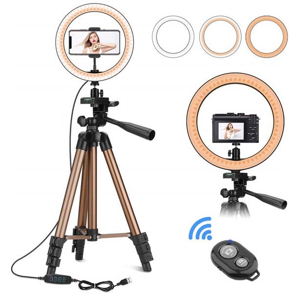 ringlightphone, Beauty, ringlightwithstand, Photography