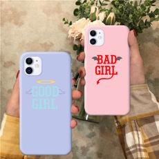 case, couplescase, iphone 5, cute