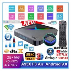 Box, androidtvbox, smarttvplayer, android90tvbox