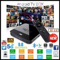 Box, androidtvbox, android90tvbox, Hdmi