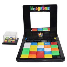 toypuzzlesforchildren, Funny, Toy, Magic