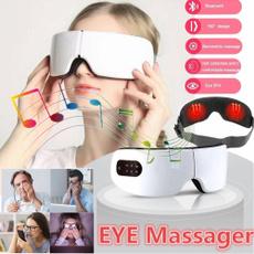 eyefatigue, eye, usb, Massage & Relaxation