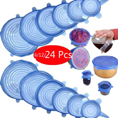 Kitchen & Dining, cookwarepart, Silicone, Tool