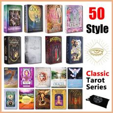 Family, Angel, Classics, oraclecard
