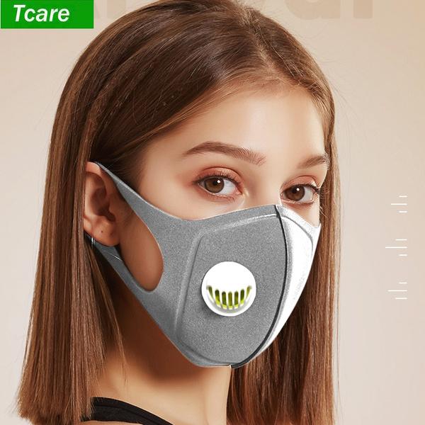 antipollutionmaskpm25, maskdustrespirator, breathablevalvemask, safetymask