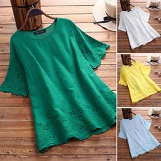 shirttop, Shirt, Women Blouse, Tops