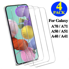Galaxy S, samsunga71, samsunga71screenprotector, Samsung