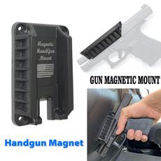 forconcealedcarry, gunholder, Magnetic, Vehicles