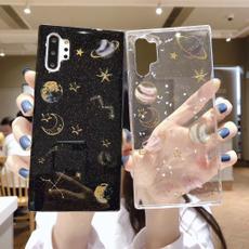 case, Star, Samsung cover, Samsung