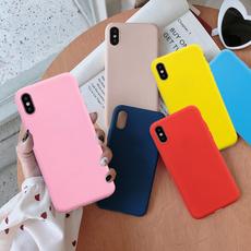case, huaweiy72018case, xiaomimia3case, iphone11case