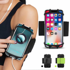 case, Outdoor, phone holder, Bags