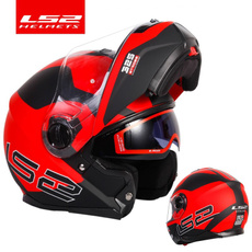 Helmet, Electric, Visors, Hobbies