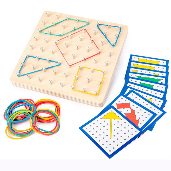 montessori, kidseducationaltoy, Toy, montessorimaterial