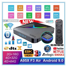 aldi 4k android media player review