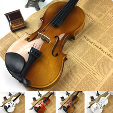 case, Musical Instruments, starterkit, Classics