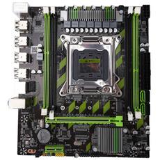 mainboard, ddr3moth, x79motherboard, motherboard