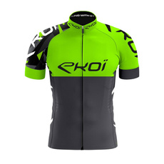 Summer, mencyclingjersey, Bicycle, maillotcyclisme
