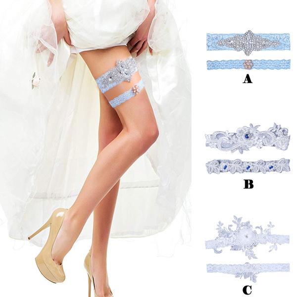 garterset, bridegarter, Fashion, Lace