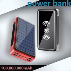 Fashion, Battery, Powerbank, charger