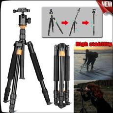 professionaltripod, DSLR, professionaltripodfordslrcamera, Photography