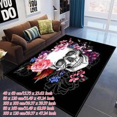 Home & Kitchen, Bathroom, Flowers, bedroomcarpet