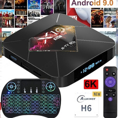 Box, wifitvbox, android90tvbox, TV